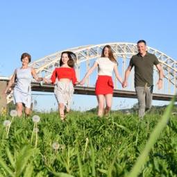 groepsfoto3.jpg